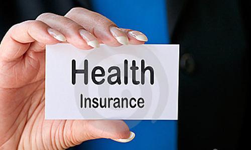 什么样的人适合从事保险这个行业?
