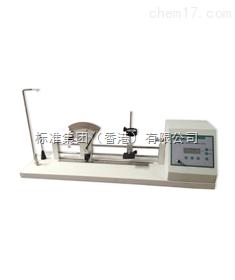 纱线捻度测试仪