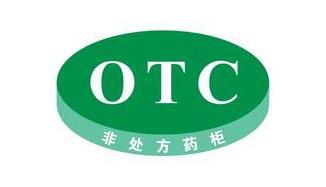 OTC市场竞争进入新高度 做大规模需具备3个新要素