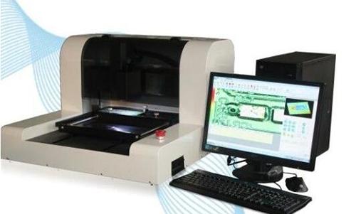 测量仪器仪表将在制药领域施展拳脚 智能化成趋势