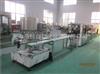 TM-2200全自动药品灌装贴标联动生产线