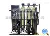 Y40-3000血液透析水处理