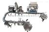 TM-3150供应药品灌装包装联动生产线
