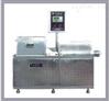 HSG-100型筛选干燥机