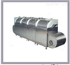 ZR-II型干燥机