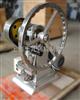 TDP单冲压片机型号