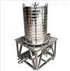大容量活性炭过滤器