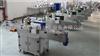 TM-200全自动专业贴标机生产厂家,贴标机型号
