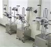 消毒餐具全自动连线生产贴标机头