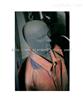 燃烧假人服装测评系统