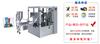 星火长沙给袋式kw-9酱料自动包装机