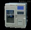 GWF-7JA微粒分析仪/微粒检测仪