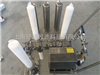 QYLX7-20不锈钢滤芯过滤器 精密过滤器 微孔膜过滤器