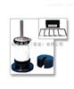 织物折皱回复性测试仪/折皱回复角测试仪器