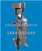 GF125型油水管式分离机
