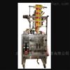 YD-500AF型制药粉末包装机