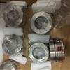 爆破片YC25-1.0-50A/ZH