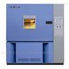 GDJS-100北京高低温交变湿热试验箱